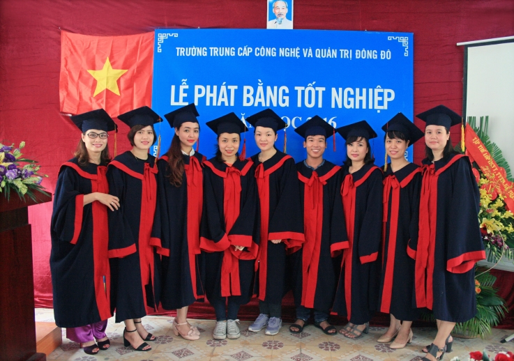 Anh noi dung