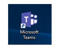 Hiển thị phần mềm